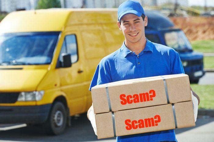 amazon-fba-scam