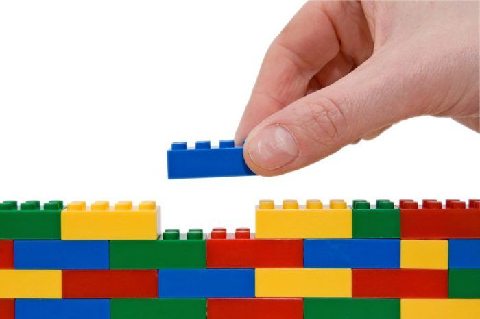 Can You Really Make Money Selling Legos Online?