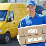 How To Transition From And eBay To An Amazon Seller