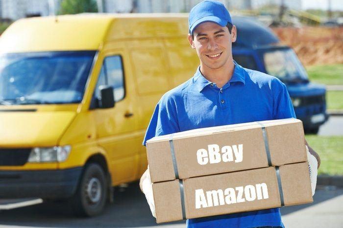 ebay-amazon-transition-seller