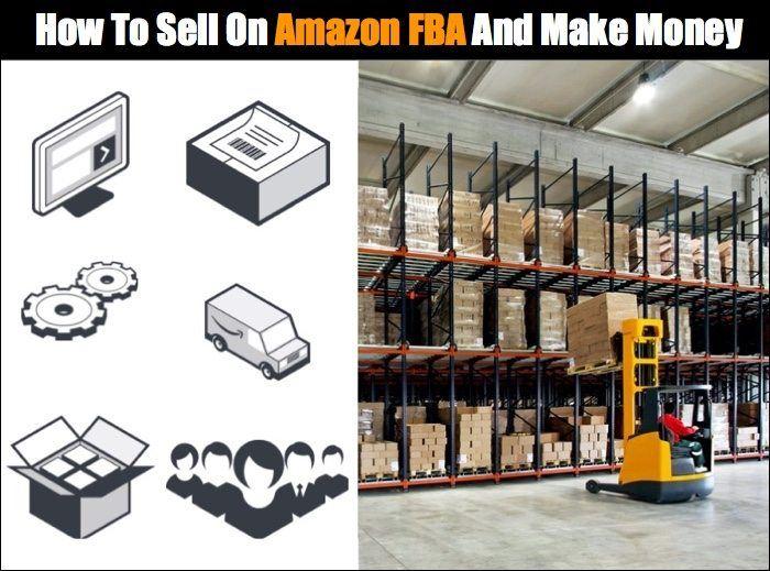sell-on-amazon-fba-make-money