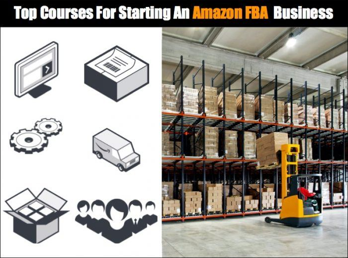 top-courses-amazon-fba