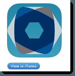 Panel App Logo