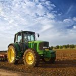 Can You Really Make Money With Your Tractor?
