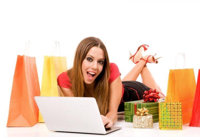 Make Money Selling Stuff Online