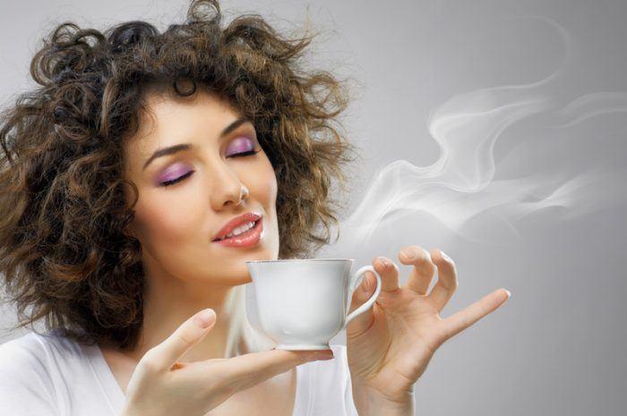 Make Money Selling Coffee Online