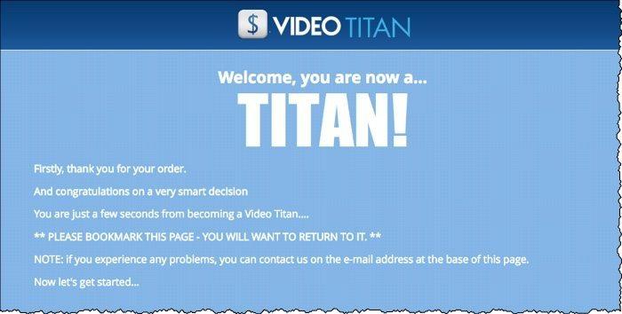 video-titan-members-area