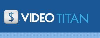 video-titan-review