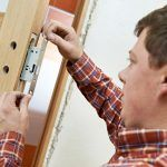 How To Make More Money As A Handyman