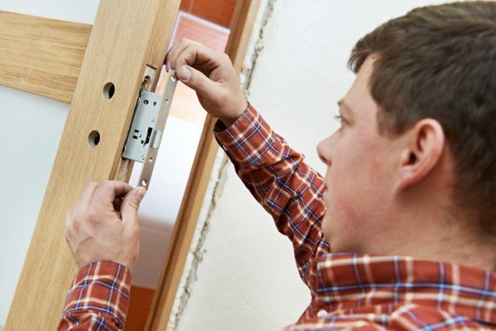 Make More Money As A Handyman