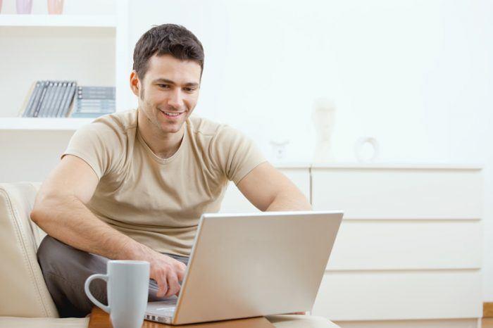 Make Money Without Doing Surveys