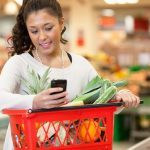 How To Make Money While Grocery Shopping