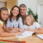 How To Make Extra Money While Homeschooling Your Kids