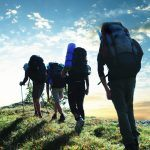 3 Ways How You Can Make Money While Backpacking
