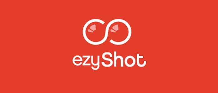 Make Money EzyShot