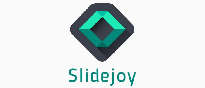 can you really make money with the slidejoy app