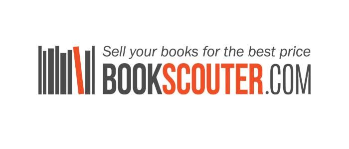Make Money BookScouter