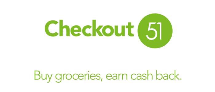Make Money Checkout 51