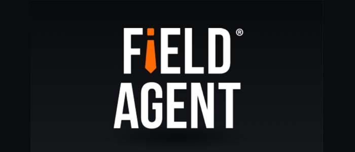 Make Money Field Agent