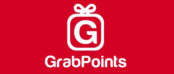 Make Money GrabPoints