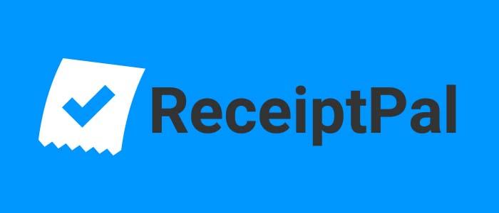 Make Money ReceiptPal