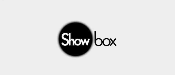 Make Money Showbox