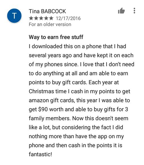 Nielsen Review 1