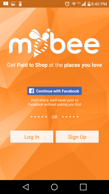 Getting Started With Mobee