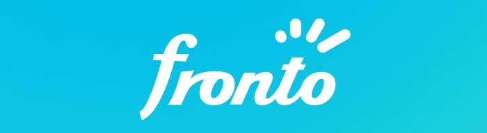 Make Money Fronto
