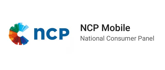 Make Money NCP Mobile App