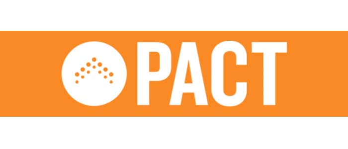 Make Money Pact