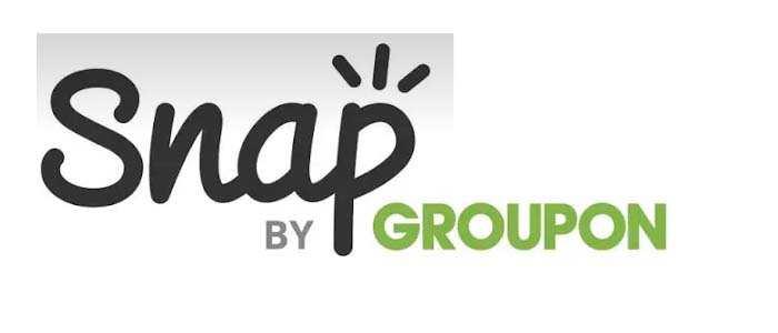 Make Money Snap By Groupon