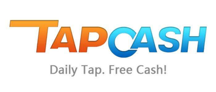 Make Money Tap Cash Rewards