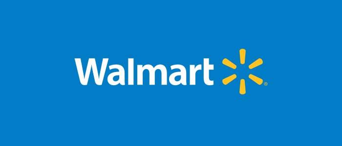 Make Money Walmart Savings Catcher