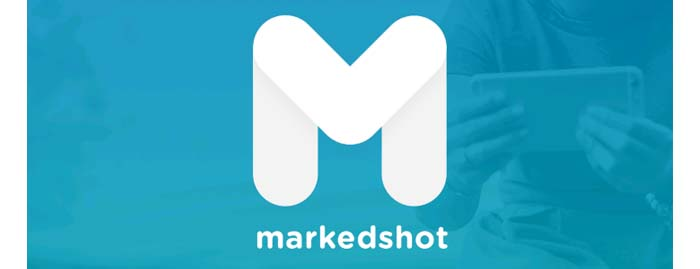 Make Money MarkedShot
