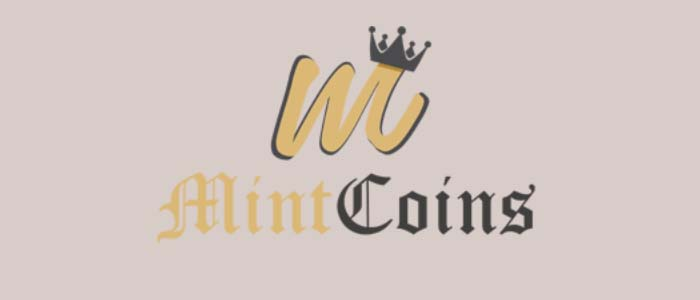 Make Money MintCoins
