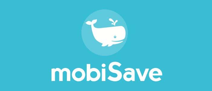 Make Money MobiSave