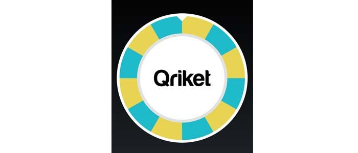 Make Money Qriket