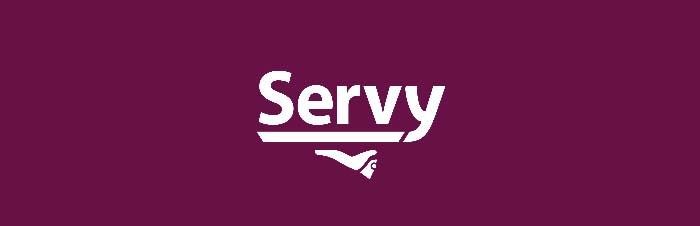 Make Money Servy