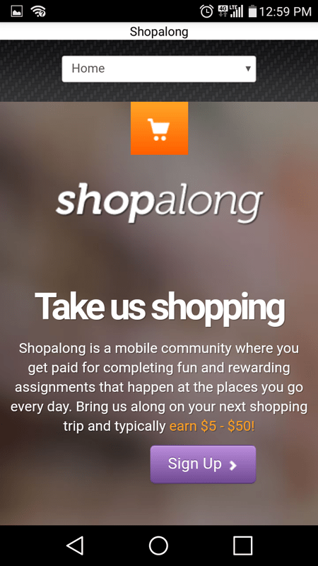 Shopalong Introduction