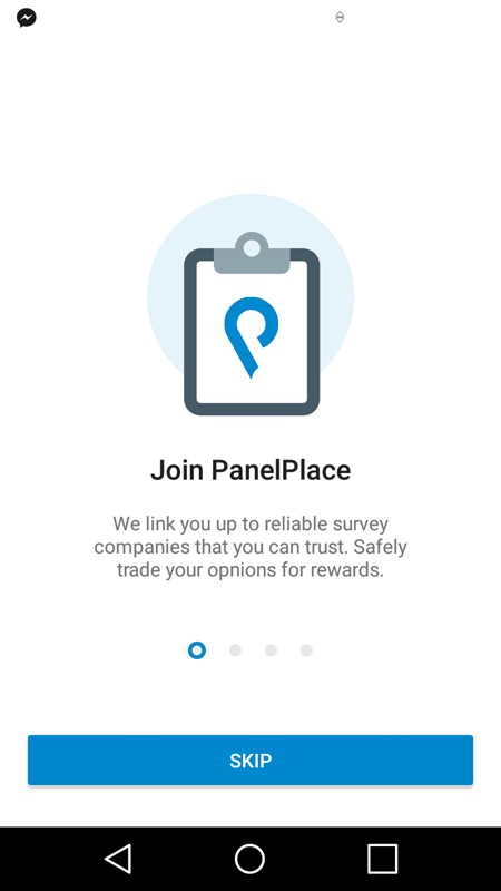 Join PanelPlace