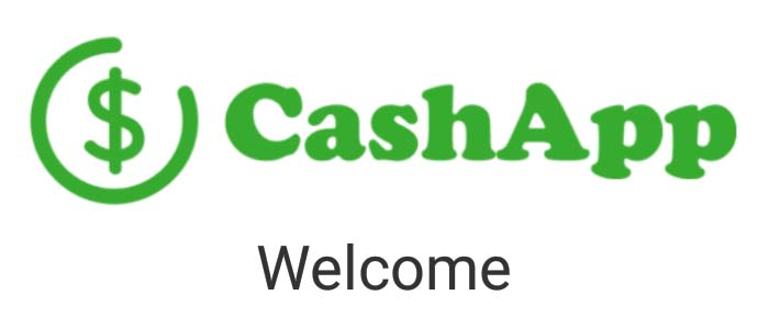 Can You Really Make Money With The Cashapp App
