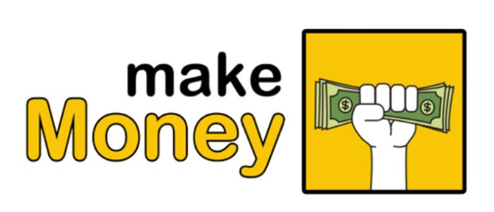 Can You Really Make Money With The Make Money – Free Cash App? | One More  Cup of Coffee