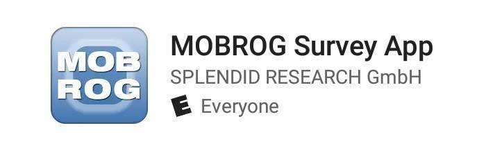 Make Money Mobrog