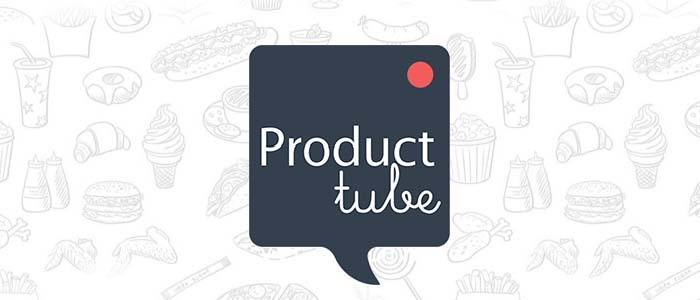 Make Money ProductTube