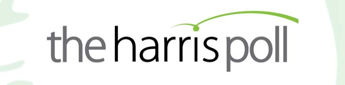Make Money The Harris Panel App