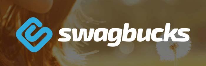 Make Money Swagbucks