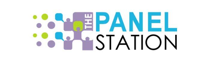 Make Money The Panel Station
