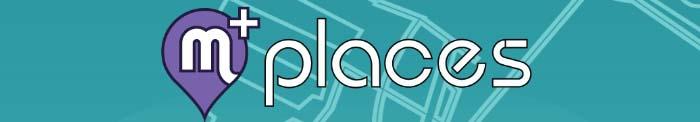 Make Money mPlus Places