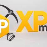 Can You Really Make Money With XP Mining?